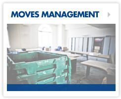 Moves Management