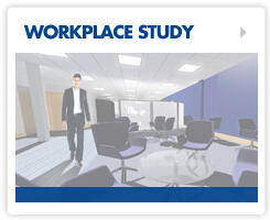 Workplace Consultancy